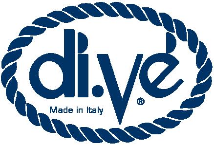 Logo Filati Di.Vè